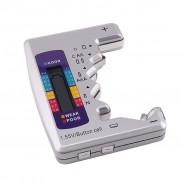 Battery Tester 710-110