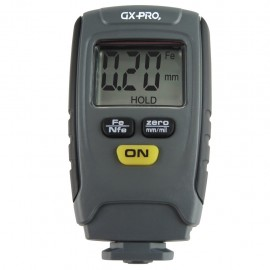 Mini Digital Paint Coating Thickness Meter GX-CT01