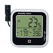 Ψηφιακο θερμομετρο