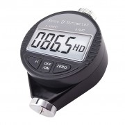 Digital Durometer / Hardness Meter Shore D with LCD Display - Pocket size