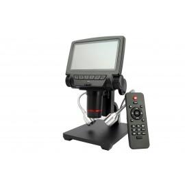 Andonstar ADSM301 5 inch Screen 1080P HDMI/AV Digital
