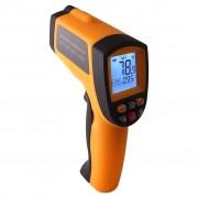 Ψηφιακό θερμόμετρο με laser -50 ~ 700°C