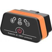 Vgate iCar Pro ELM327 OBD2 Scanner Bluetooth 3.0