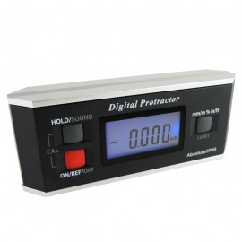 Digital Angle Finder Level Inclinometer AG-82413B