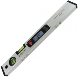 Digital Level Inclinometer Angle Finder G0182105-JY4